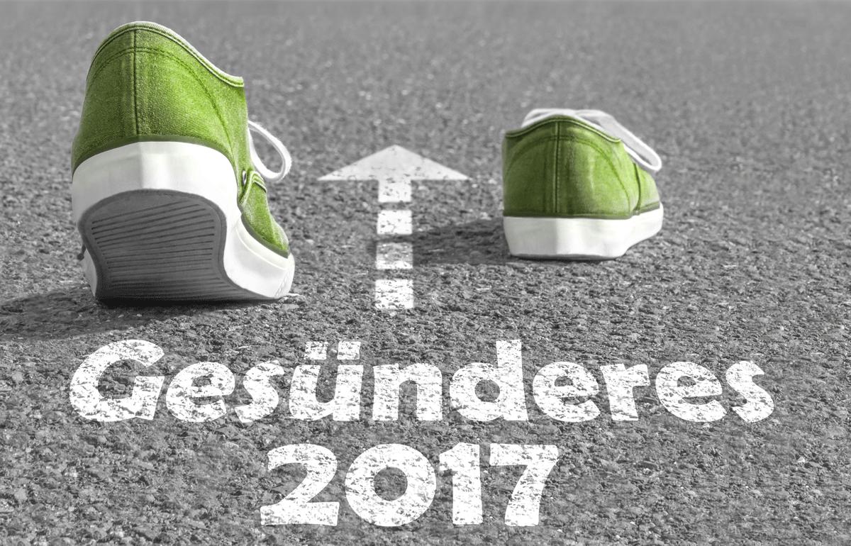 Gesundheit & Schuhe von FinnComfort